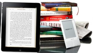 Livres et ebooks